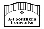 A-1 Southern Iron Works