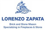 Lorenzo Zapata Construction