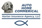 Harlan Insurance Agency, LLC
