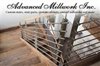 Advanced Millworks Inc