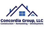 Concordia Group, LLC
