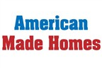 American Made Homes