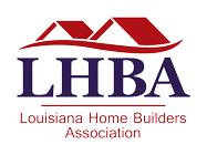 Louisiana Home Builders Association Buyers Guide