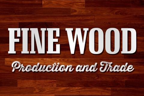 Fine Wood Products Trade Llc Louisiana Home Builders
