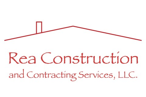 Rea construction and contracting services llc louisiana home rea construction and contracting services llc ccuart Images